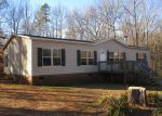 Foreclosed Home in Waterloo 29384 272 ROSEMONT CIR - Property ID: 4245881