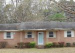 Foreclosed Home in Sumter 29153 1180 PLOWDEN MILL RD - Property ID: 4245979