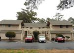 Foreclosed Home in Myrtle Beach 29577 3015 OLD BRYAN DR APT 16-1 - Property ID: 4245982