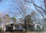 Foreclosed Home in Charlotte 28227 8516 VAGABOND RD - Property ID: 4246290