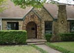 Dallas 75206 TX Property Details