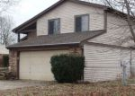 Foreclosed Home in Dayton 45415 4564 LINCHMERE DR - Property ID: 4246553