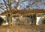 Foreclosed Home in Columbus 43228 678 SAVANNAH DR - Property ID: 4246558