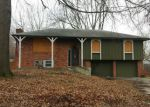 Foreclosed Home in Independence 64055 3021 S TRAIL RIDGE DR - Property ID: 4246654
