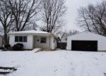 Foreclosed Home in Indianapolis 46218 2849 EASTERN AVE - Property ID: 4246801