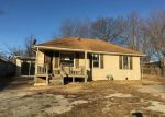 Foreclosed Home in Independence 64050 1112 S LESLIE ST - Property ID: 4247158