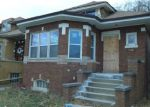 Foreclosed Home in Chicago 60643 10428 S SANGAMON ST - Property ID: 4247182