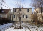 Foreclosed Home in Chicago 60643 12241 S MAY ST - Property ID: 4247183