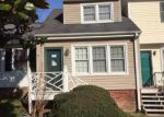 Foreclosed Home in Spartanburg 29302 33 HIDDEN SPRINGS RD - Property ID: 4247280