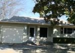 Foreclosed Home in Fort Worth 76114 6136 SUNDOWN DR - Property ID: 4247562
