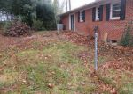 Foreclosed Home in Johnson City 37615 112 HALES CHAPEL RD - Property ID: 4247617