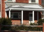 Foreclosed Home in Cincinnati 45211 4000 CARRIE AVE - Property ID: 4247776