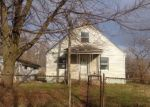 Foreclosed Home in Dayton 45417 4301 GARDENDALE AVE - Property ID: 4247783