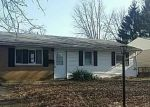 Foreclosed Home in Columbus 43227 1584 WILTON DR - Property ID: 4247785