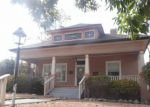 Foreclosed Home in Sanford 27330 223 N GULF ST - Property ID: 4247841