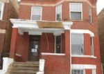 Foreclosed Home in Chicago 60621 7047 S CARPENTER ST - Property ID: 4248150