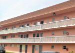Foreclosed Home in Miami 33179 18555 NE 14TH AVE APT 604 - Property ID: 4248200