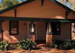 Foreclosed Home in Theodore 36582  OLD PASCAGOULA RD - Property ID: 4248306
