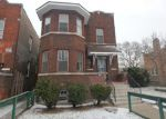 Foreclosed Home in Chicago 60617 9913 S HOXIE AVE - Property ID: 4248673
