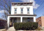 Foreclosed Home in Cincinnati 45239 2704 W NORTH BEND RD - Property ID: 4248978
