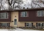Foreclosed Home in Mentor 44060 8982 WOODRIDGE LN - Property ID: 4248983
