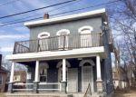 Foreclosed Home in Cincinnati 45237 1424 CALIFORNIA AVE - Property ID: 4248988