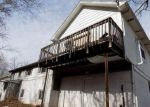 Foreclosed Home in Indianapolis 46214 6341 W 15TH ST - Property ID: 4249629