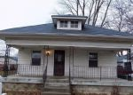 Foreclosed Home in Indianapolis 46241 2550 S MCCLURE ST - Property ID: 4249630