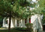 Foreclosed Home in Georgetown 40324 163 RUCKER AVE - Property ID: 4249682