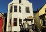 Foreclosed Home in Chicago 60636 5923 S JUSTINE ST - Property ID: 4250016