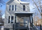 Foreclosed Home in Chicago 60621 5810 S MORGAN ST - Property ID: 4250022