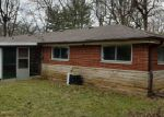 Foreclosed Home in Indianapolis 46228 2640 W 44TH ST - Property ID: 4250033