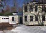 Winthrop 04364 ME Property Details