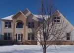 Minneapolis 55443 MN Property Details
