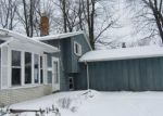 Foreclosed Home in Eastlake 44095 37074 CLEARWAY DR - Property ID: 4250322