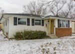 Foreclosed Home in Columbus 43227 1878 SOMERSET CT E - Property ID: 4250341
