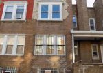 Foreclosed Home in Philadelphia 19120 5945 N LAWRENCE ST - Property ID: 4250366