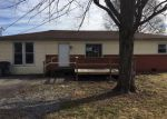 Foreclosed Home in Gallatin 37066 601 JEAN AVE - Property ID: 4250446
