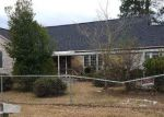 Foreclosed Home in Florence 29501 1303 ARROWOOD DR - Property ID: 4250620