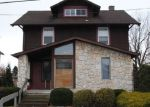 Foreclosed Home in Canton 44703 222 CHICAGO PL NW - Property ID: 4251179