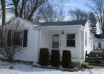 Foreclosed Home in Toledo 43623 5616 BANNOCKBURN DR - Property ID: 4251185
