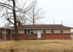 Foreclosed Home in Joplin 64804 2408 KANSAS AVE - Property ID: 4251308