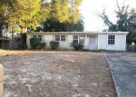 Foreclosed Home in Pensacola 32506 13 REDWOOD CIR - Property ID: 4251644