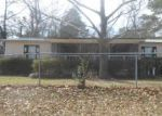 Foreclosed Home in Lexington 29073 128 RED BANK DR - Property ID: 4251916