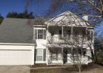 Foreclosed Home in Lexington 29072 213 HATTON CT - Property ID: 4252223