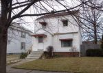 Foreclosed Home in Cleveland 44119 18707 SHAWNEE AVE - Property ID: 4252789