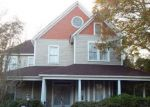 Foreclosed Home in Camden 29020 1303 LYTTLETON ST - Property ID: 4253001