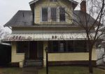 Foreclosed Home in Ashland 41101 4331 CHADWICK ST - Property ID: 4253206