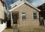 Foreclosed Home in Louisville 40212 2341 W MUHAMMAD ALI BLVD - Property ID: 4253676
