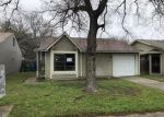 Foreclosed Home in San Antonio 78244 4008 CORAL SUNRISE - Property ID: 4254172